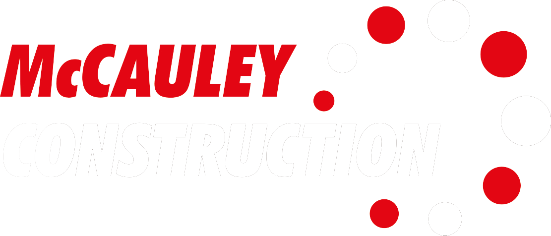 McCauley Construction