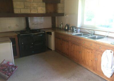 Alex's kitchen 5